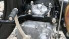 Ariel 1922 800cc 6/7hp V-twin -verkauft-
