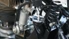 Rudge Ulster 500cc 4 Valve