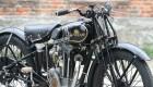 Sunbeam Model 9 500ccm OHV 1929