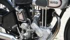 Norton Model 18 500cc OHV 1935