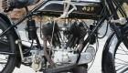 AJS 1926 800cc Model G2 -verkauft-
