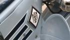 Victoria KR9 Fahrmeister 500cc ioe 1936