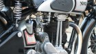 Norton Model 18 500cc OHV 1946