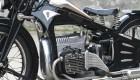 Zündapp K800 -verkauft-