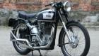 Norton International M30 500cc OHC -verkauft-