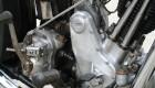 BSA Sloper M35-11 600cc OHV 1935