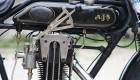 AJS 1927 500ccm OHV -verkauft-