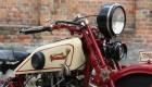 Standard CS500 1932