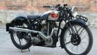 1937 Levis 600ccm OHV