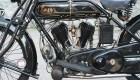 AJS 800cc V-Twin 1926