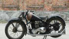 Packman & Poppe 1927 -reserved-