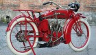 Indian Powerplus 1000cc 1920