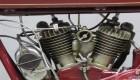 Harley Davidson/ Henderson/ Indian oder andere USA Marken