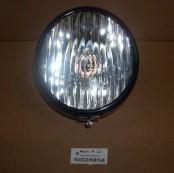 Harley Davidson Lampe Vorne