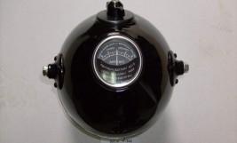 Lucas SS 49 Lampe