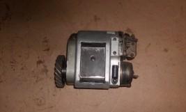 Bosch Zündmagnet