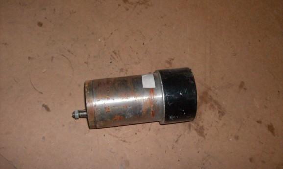 Bosch RD 30 Lichtmaschine orig