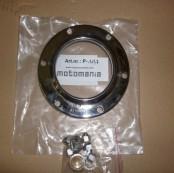 Lucas Altette Hupe Repair Kit