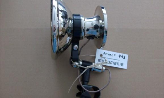 Riemann Suchscheinwerfer