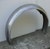 BSA Kotflügel