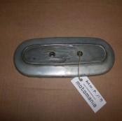 Norton Magnet Ketten Deckel