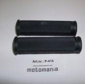 Magura Gasgummi