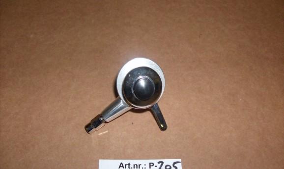 Bosch Lampenumschalter