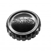 Norton Lenkungsdämpferknopf